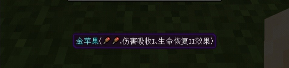 Screenshot_20200826_173826.jpg