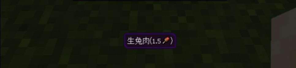 Screenshot_20200826_173843.jpg