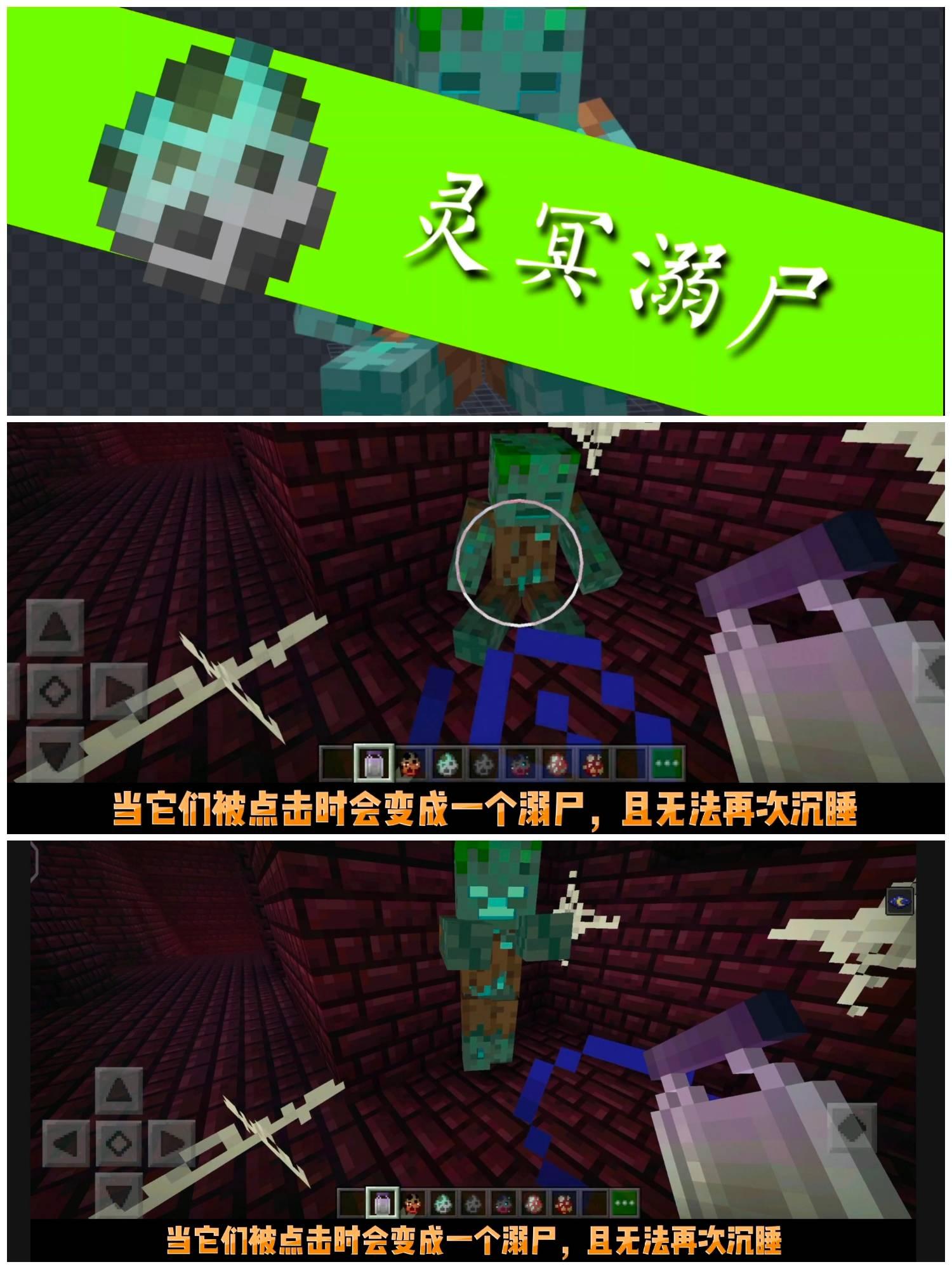 file_1600144052000.jpg