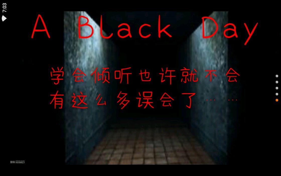file_1602565777000.jpg