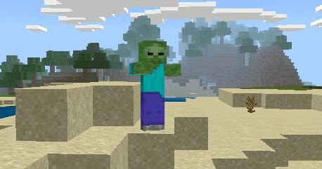 zombie-apocalypse-v1_2.png