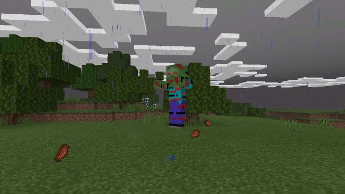 zombie-apocalypse-v1_14.png