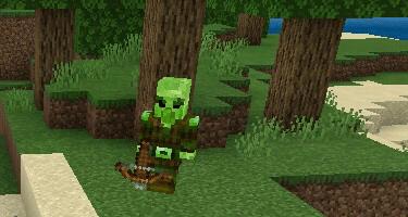 zombie-apocalypse-v3_5.png