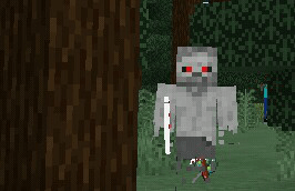zombie-apocalypse-v3_8.png