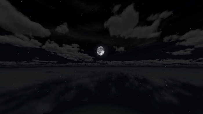 better-skyboxes_3.png