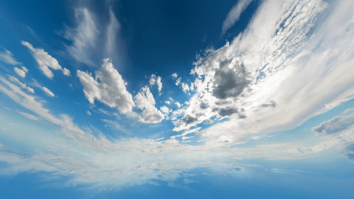 better-skyboxes_4.png