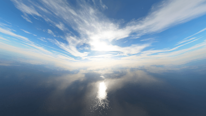 better-skyboxes_11.png