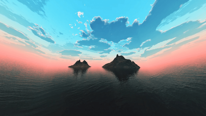 better-skyboxes_5.png