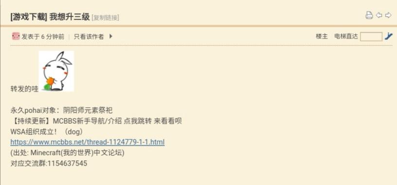 Screenshot_20201212_181407.jpg