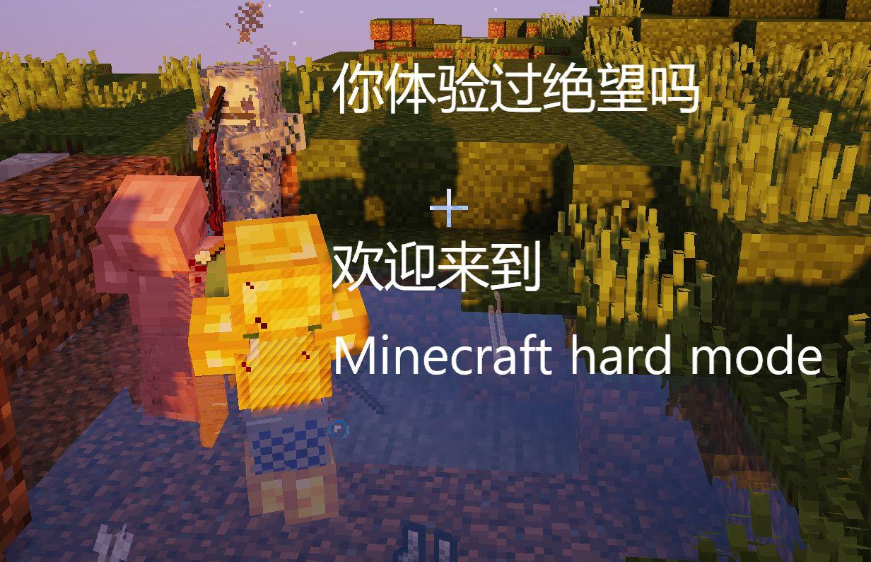 file_1611997562000.jpg