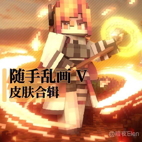 file_1612729915000.jpg