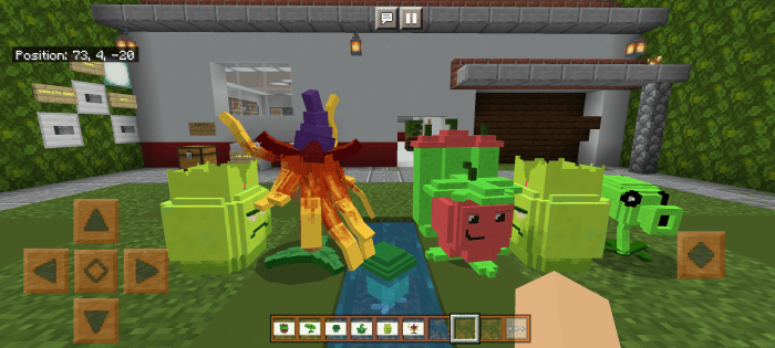 plant-vs-zombies-2-addon-v5-dec2020-update_2.png