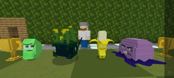 plants-vs-zombies-2-v20--now-survival-friendly_11.png