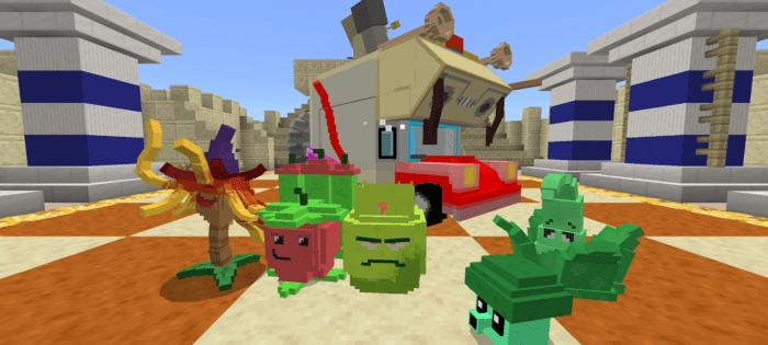 plant-vs-zombies-2-addon-v5-dec2020-update_7.png