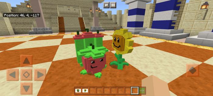 plant-vs-zombies-2-addon-v5-dec2020-update_8.png