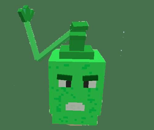 plant-vs-zombies-2-addon-v4-bug-fix_8.png