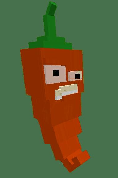 plant-vs-zombies-addon-v3-mega-update_7.png