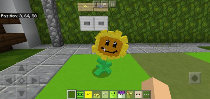 plant-vs-zombies-addon-v1-beta_2.png