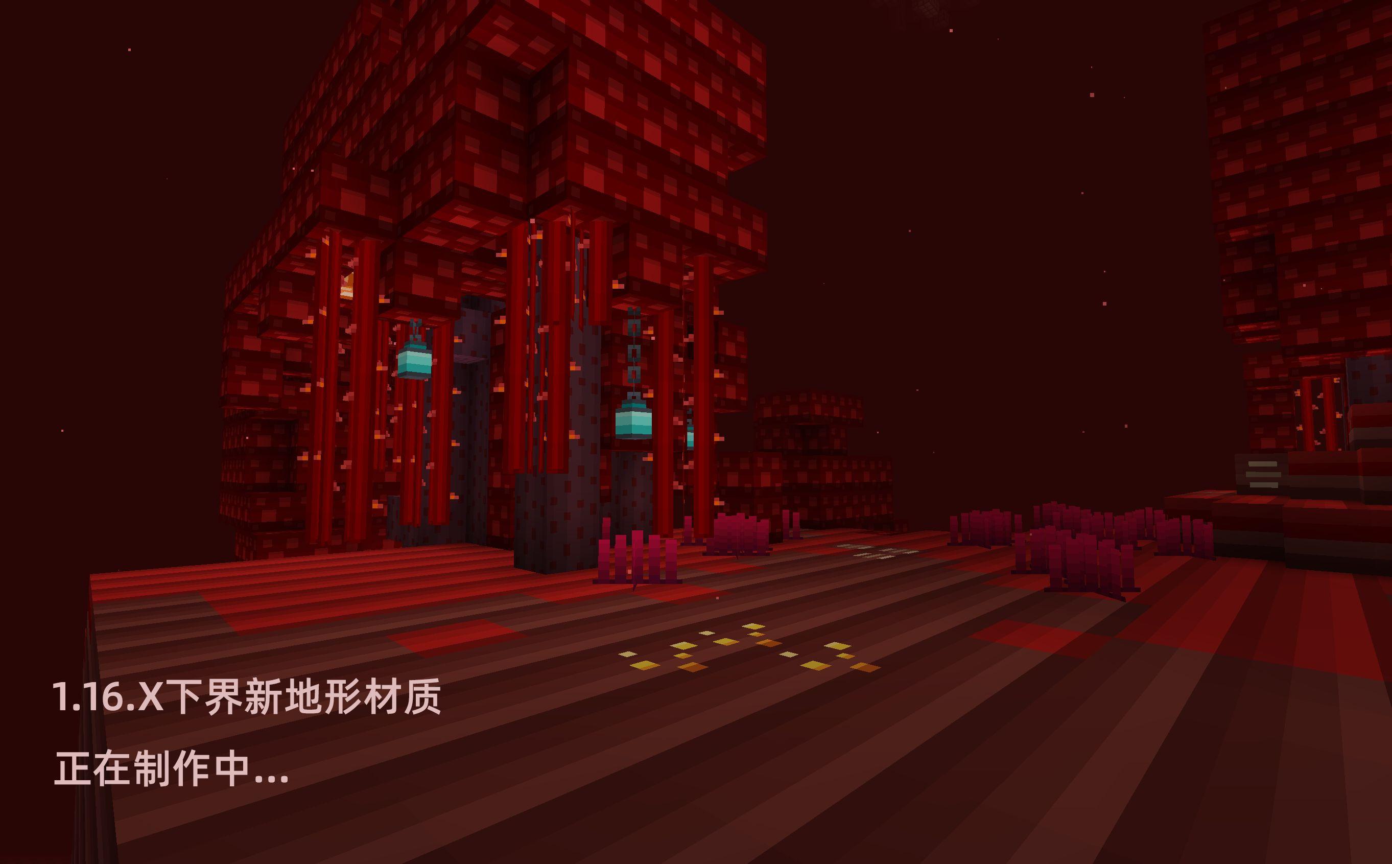 file_1613686588000.jpg
