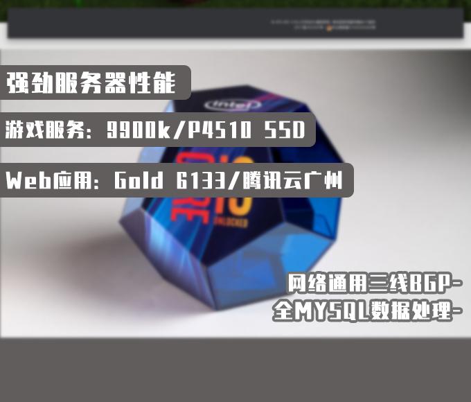 宣传_04.jpg