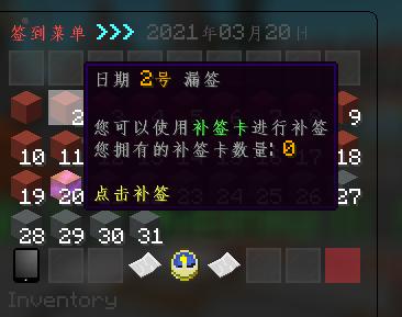 57E8FE18-57B3-411A-BFE1-BC9267211334.png