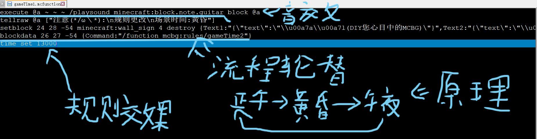 file_1616900695000.jpg