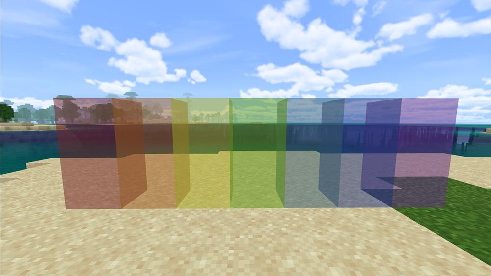 Minecraft 2020_7_16 0_11_26.png