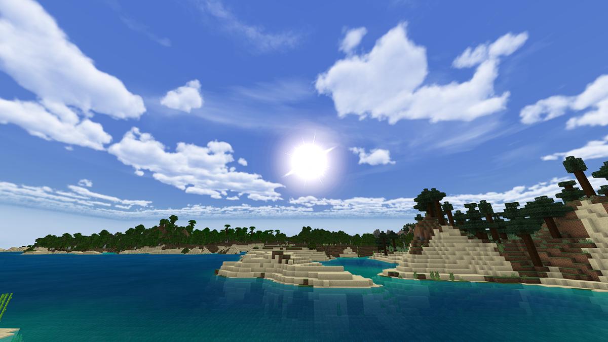 Minecraft Screenshot 2021.04.04 - 16.36.04.30.png