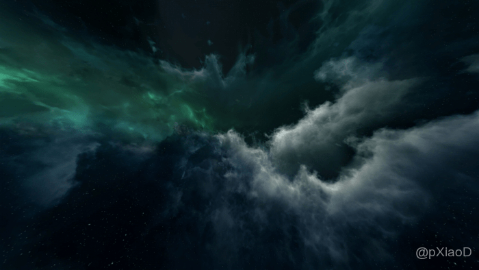 better-skyboxes_21.png