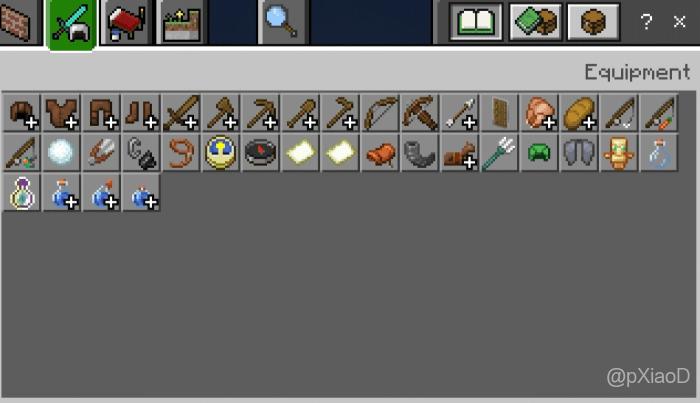 item-physics-beta_2.png