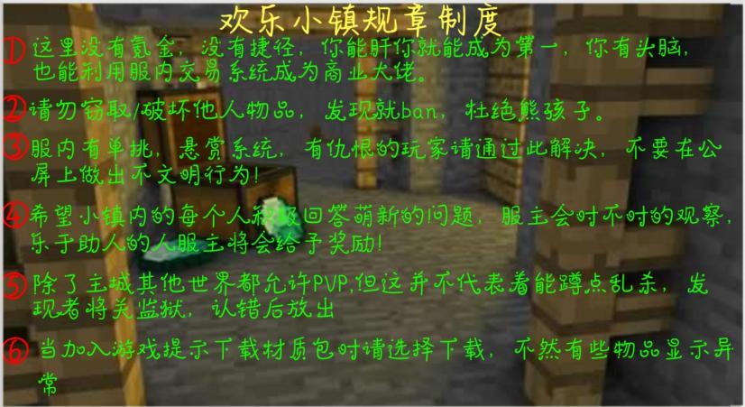 V_}LT}OXNYT32_8R]XBQ48N.png