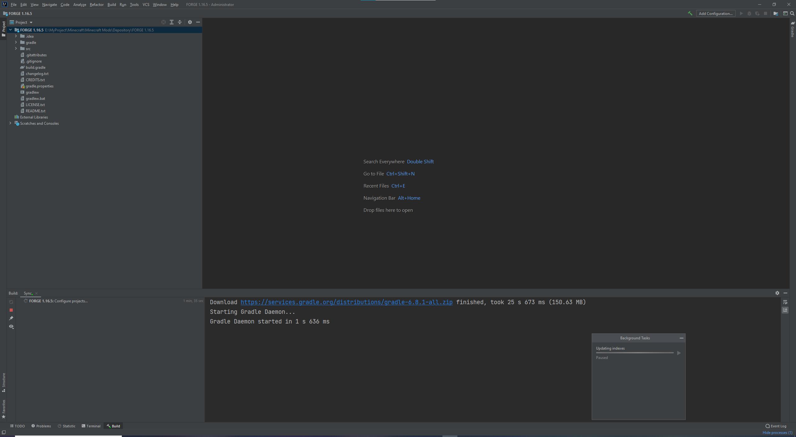 Gradle Downloading.png