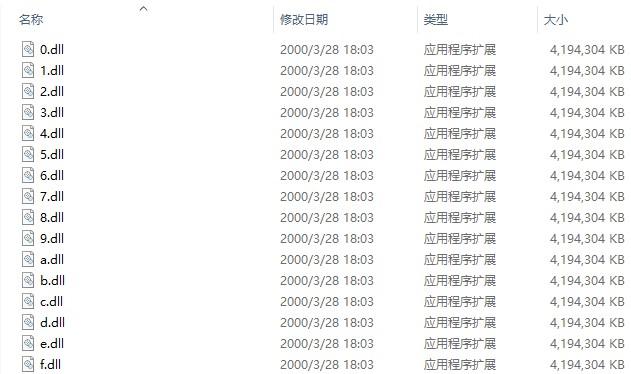 屏幕截图 2021-04-27 131640.jpg