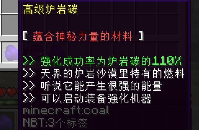 2021-04-17_607a5ada3e496.png