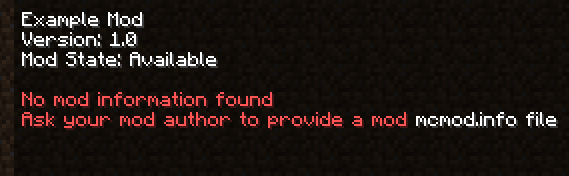 No mod information found.png