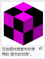 QQ截图20210626091108.png