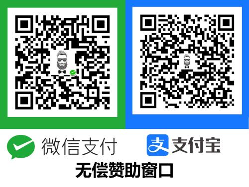 QQ图片20210705160635.png
