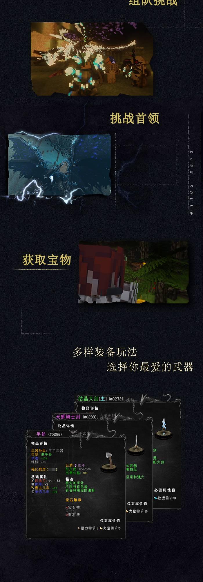 file_1626448746000.jpg