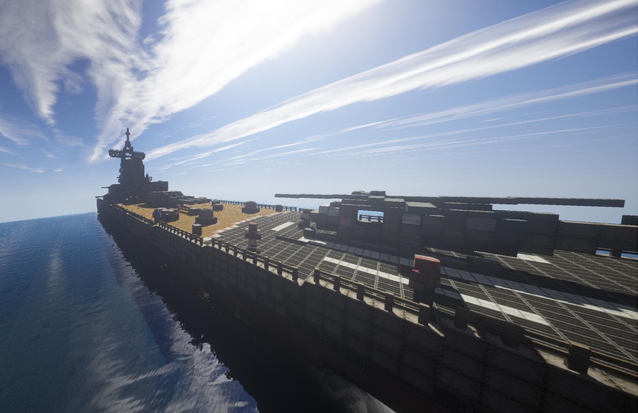 特朗姆战舰.png