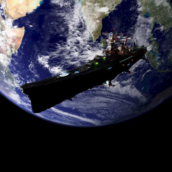 Space Battleship New Jersey28-3340.png