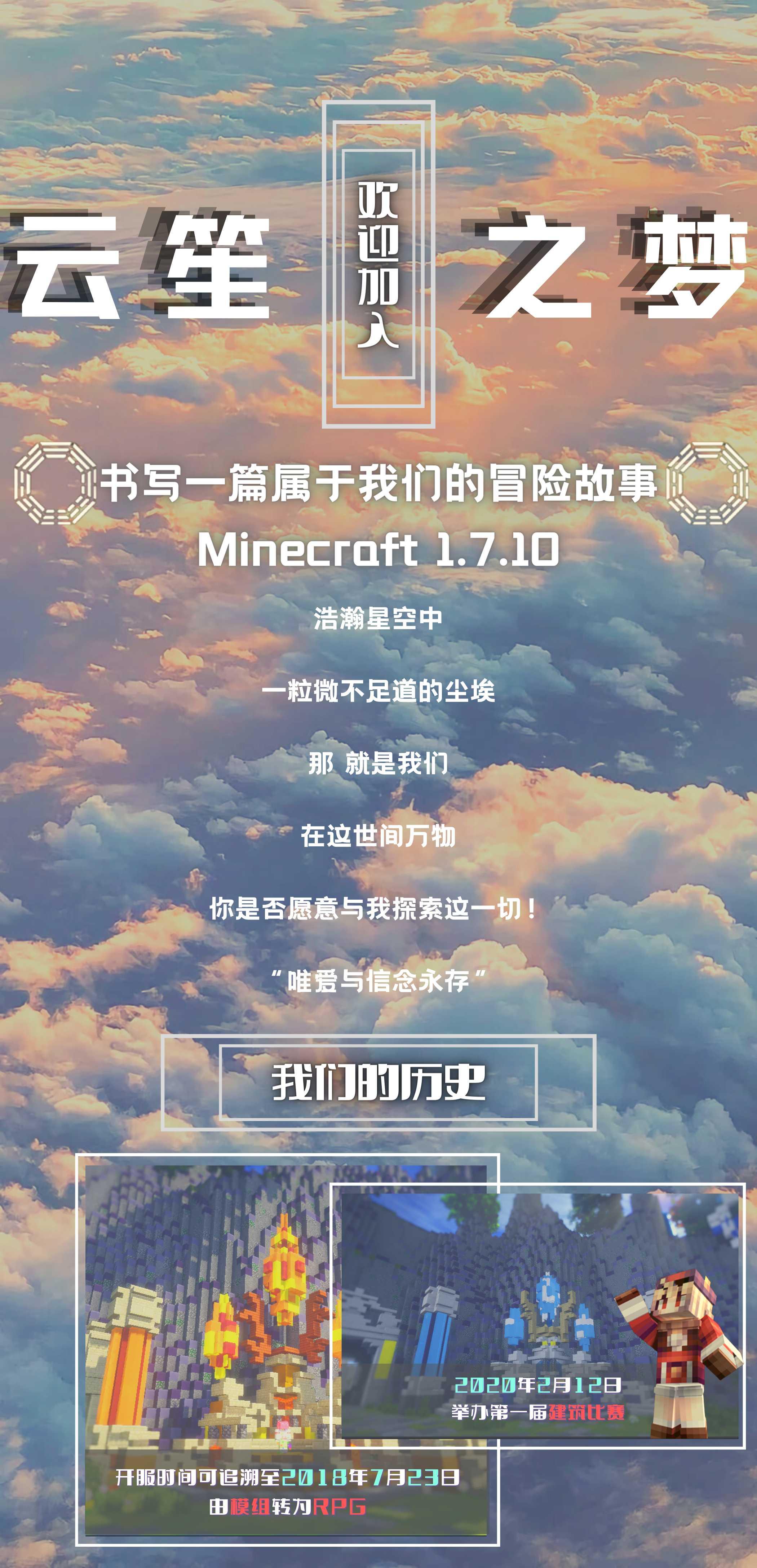 file_1630309071000.jpg