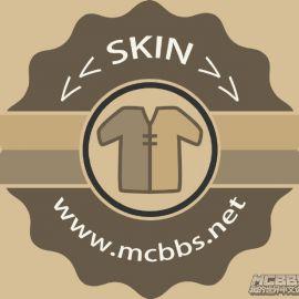 【※皮肤分享版图申请帖※】|精华帖推送申请|定期更换|