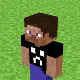(手绘)穿T恤的Steve
