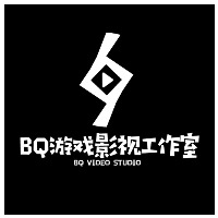 BQ游戏影视工作室:我的世界动画制作团队,代表作:《殖民·征途》